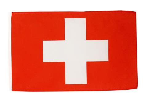 drapeau suisse 30 x 45 cm maison des drapeaux