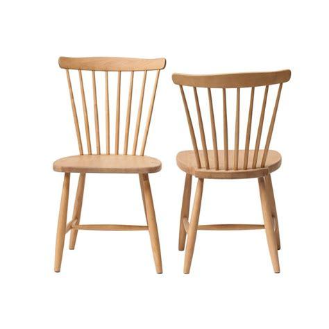 chaise vintage scandinave chaise scandinave vintage ées 50 quot sweden quot