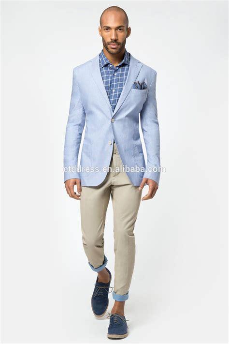 mens light blue blazer light blue blazer mens trendy clothes