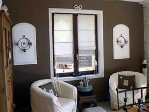 tendanceflo blog tendance flo rouen With couleur beige peinture murale 17 pochoir nuage pour deco murale