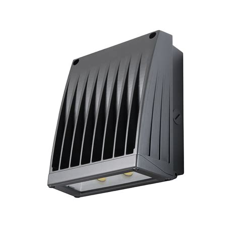 wsps40led led wall light atlas lighting products