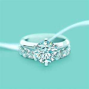 the tiffanyr setting band rings wedding and tiffany jewelry With wedding rings tiffanys