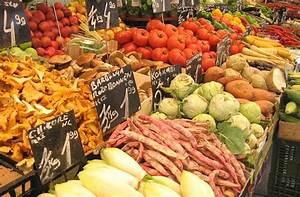Lebensmittel Vorrat Kaufen : bio lebensmittel g nstig kaufen und gesundheitlich profitieren ~ Eleganceandgraceweddings.com Haus und Dekorationen