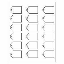 hang tag template lioncorp series hang tags template With jewelry labels template