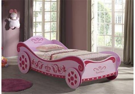 letto a baldacchino bambina letto da principessa 187 acquista letti da principessa