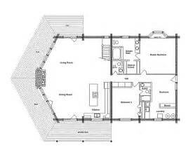 log home floor plans with pictures log home floor plan colorado
