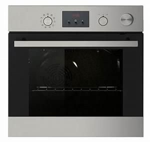 Ikea Küchen Test : ikea back fen das sagen die tests ~ Markanthonyermac.com Haus und Dekorationen