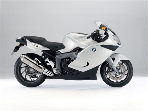 2009 Bmw K1300s Motorcycles Wallpapers