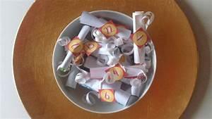 Idée Cadeau Calendrier De L Avent Adulte : calendriers de l avent pour adulte 10 id es de derni re ~ Melissatoandfro.com Idées de Décoration