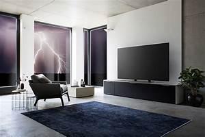 Fernseher Lange Nutzen Schtzen Sie Den Fernseher Vor