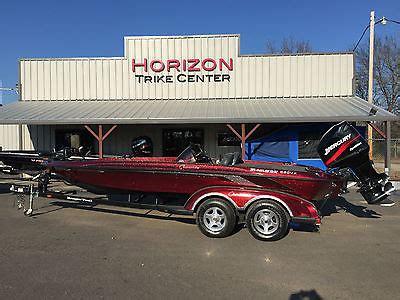 2000 Ranger Bass Boat For Sale by Ranger Boats For Sale In Clarksville Arkansas