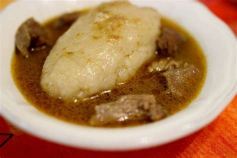 mad鑽e cuisine 49 best cuisine camerounaise images on africans kitchens and food