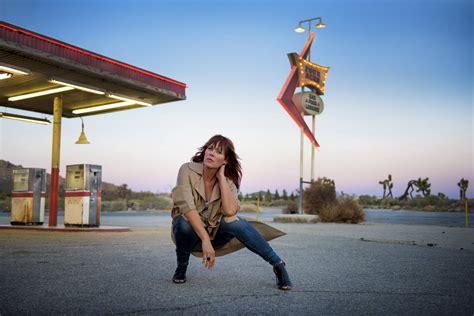 WGLT.com: Beth Hart still breathing fire | Beth Hart ...