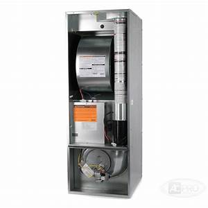 Nordyne Mobile Home Furnace Warranty
