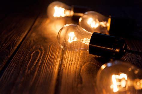 new energy efficient incandescent light bulbs incandescent light bulbs are now being phased out earth com