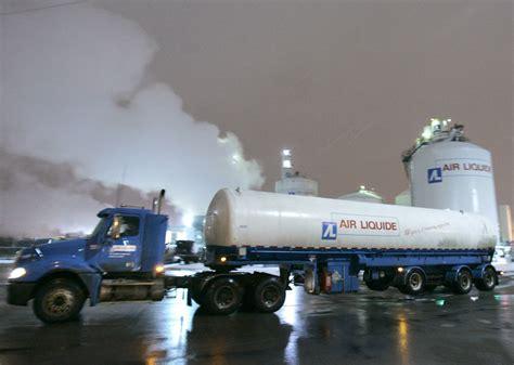 air liquide si e social air liquide modification du capital social