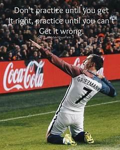 43 Best Motivational Soccer Quotes Images On Pinterest
