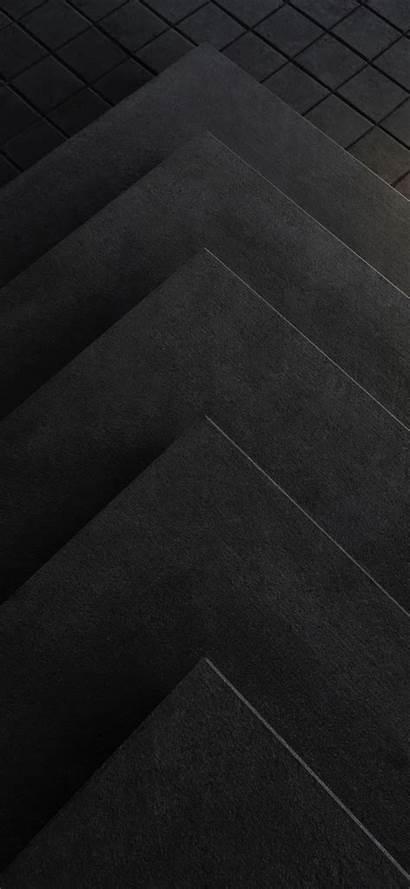 Grey Phone Dark Wallpapers