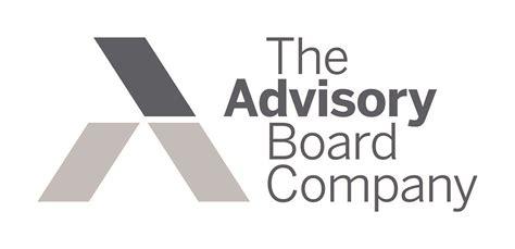 advisory board company wikipedia
