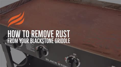 flat top griddle blackstone griddle top recovery
