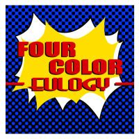 four color eulogy four color eulogy indiegogo