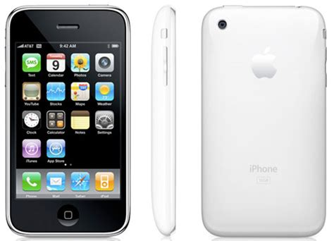 white iphone technology matters the white iphone 4 is now available in