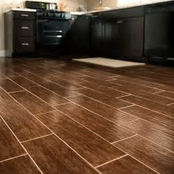lowes flooring wood tile tile buying guide