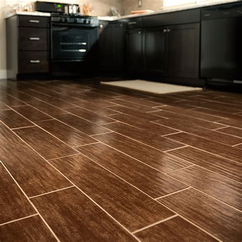 wood grain tile flooring cost gurus floor