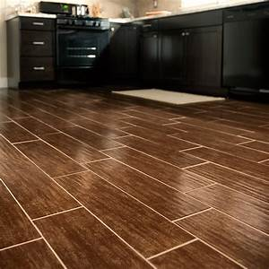 wood ceramic tile lowes roselawnlutheran With kitchen cabinets lowes with art wall tiles