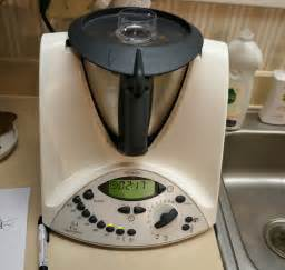 island cart kitchen thermomix tm31 habituating health delicious habits for