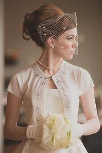 Top 5 2013 Wedding Hairstyle Trends