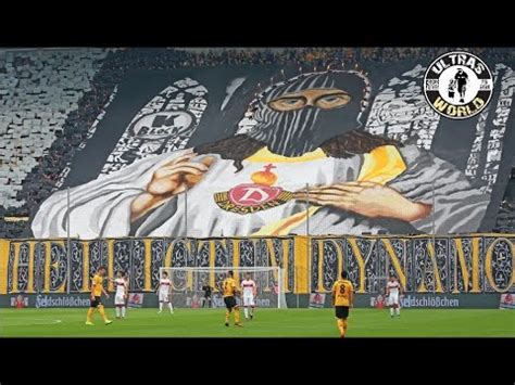 But another rival would at the same time disappear when the stasi outmaneuvered the army and fc vortwärts berlin was relocated to frankfurt an der oder in 1971. Dynamo dresden stadium   ddv-stadion is located
