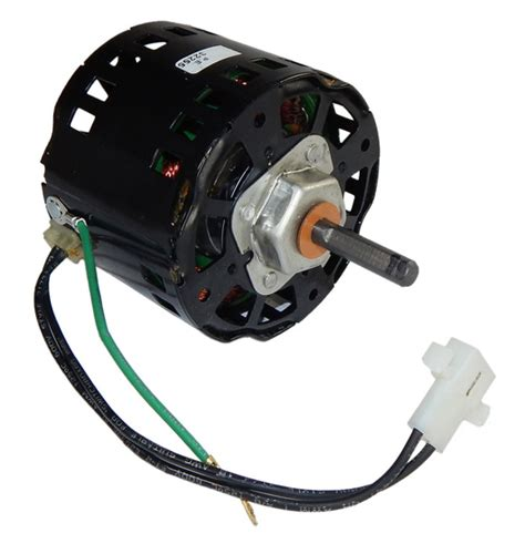 kitchen exhaust fan motor replacement broan 361 replacement fan motor 97008584 1360 rpm 1 2