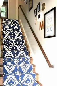Tapis Design Pas Cher : tapis design pas cher 5 id es de d coration int rieure french decor ~ Teatrodelosmanantiales.com Idées de Décoration