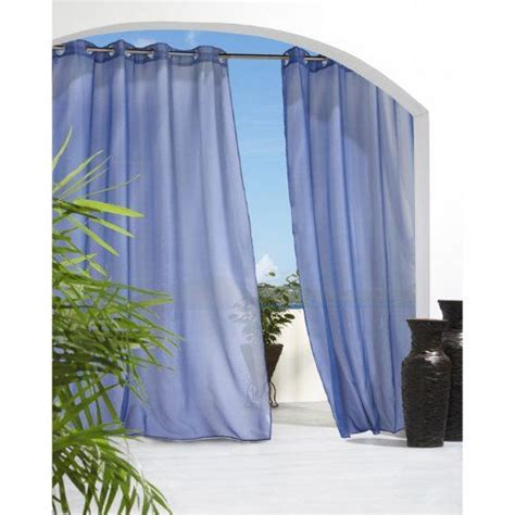 49 best images about outdoor curtains on