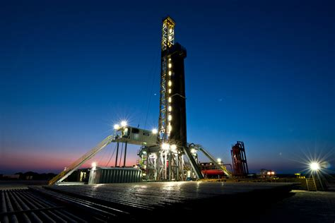 tax credits  energy industry   scrutiny