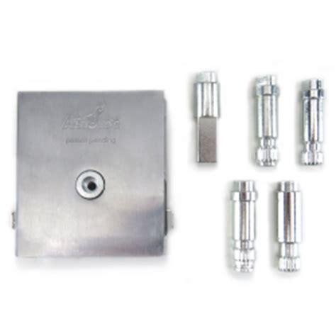 universal power window handle crank switch fits  vehicles autoloccom