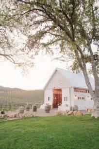 wedding venues in maine barn wedding venues rustic barn wedding 100 layer cake