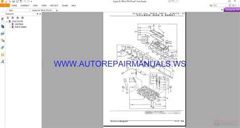 takeuchi tb parts manual bdz auto repair manual forum heavy equipment forums