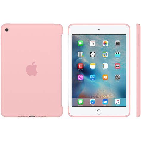 ecran tactile pc bureau apple mini 4 silicone mld52zm a achat