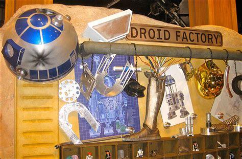 jedi temple archives news disney droid factory