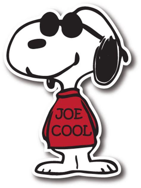 cute joe cool snoopy  weneedfun