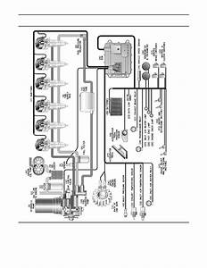 Wiring Diagram  25 Cat 3126 Ecm Wiring Diagram