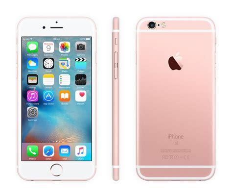 metro pcs iphones for apple iphone 6s 16gb 64gb 128gb t mobile metro pcs 3252