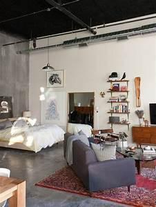 1000 idees deco chambre d39etudiant sur pinterest With tapis rouge avec canapé 80 euros
