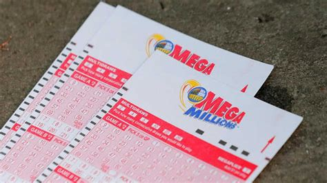 The advertised mega millions jackpot represents an estimate of the annuity amount, which is paid in 30 graduated installments, with the first. Mega Millions Christmas Jackpot Tops $320 Million