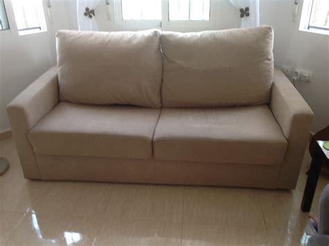 Buy A Settee by For Sale For Sale Bed Settee Buy And Sell Items In