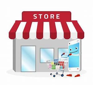 Hydrokultur Shop Online : app store y play store definici n concepto y qu es ~ Markanthonyermac.com Haus und Dekorationen