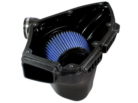 air si鑒e afe e82 e90 magnum stage2 si carbon intake 128i 325i 328i 330i ml performance