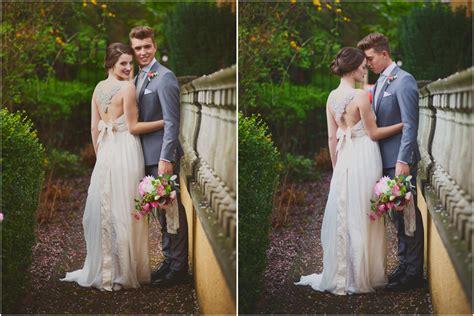 vancouver island wedding awards 187 kalyn